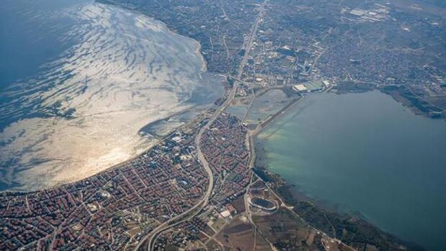 İstanbul küresel girişimcilik merkezi olacak