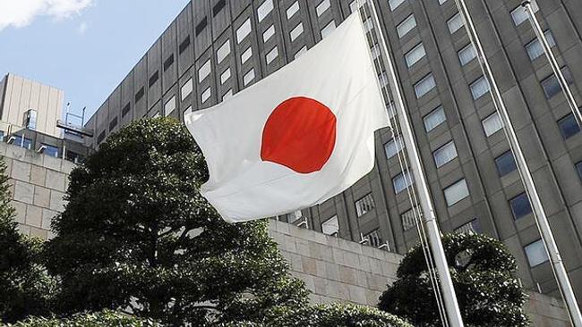 Japonya'dan kritik ekonomi uyarısı