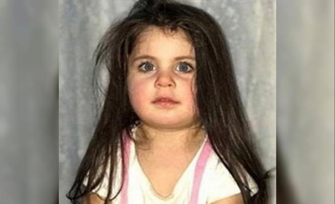 Kararın çıkması beklenen minik Leyla'nın davasına anne ve babası katılmayacak