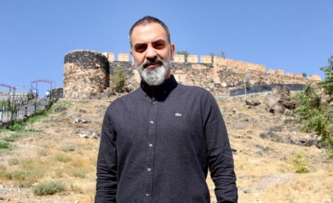Korona virüsten Türkiye'de en çok Kapadokya etkilendi