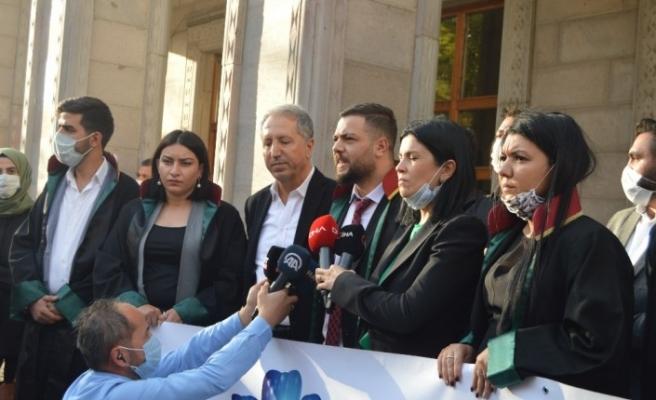Leyla Aydemir davası sonrasında UCİM'den açıklama
