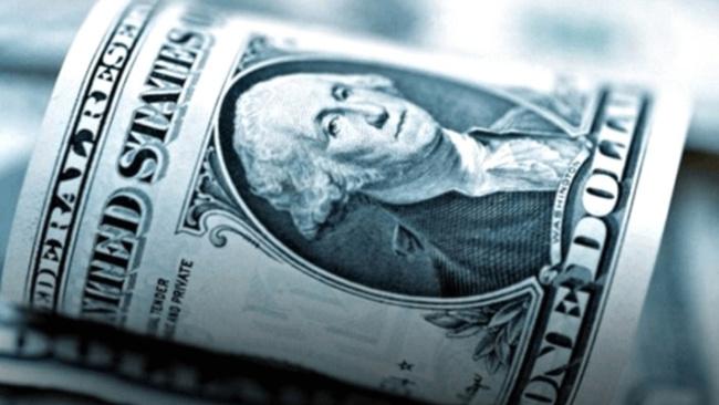 Merkez dolar tahminini açıkladı