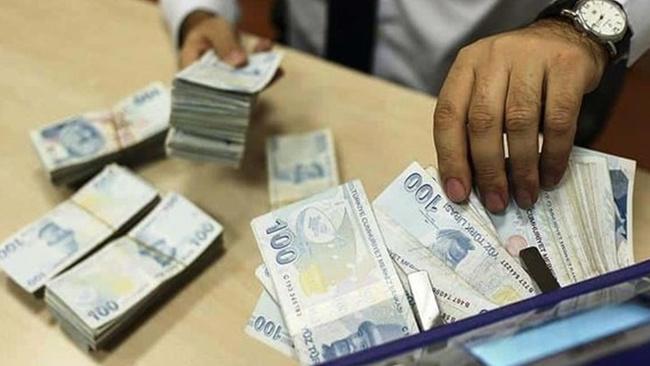 Milyonları ilgilendiren yapılandırma teklifi Meclis'e sunuldu