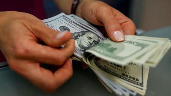 Özel sektörün dış borcunda sevindiren rakamlar