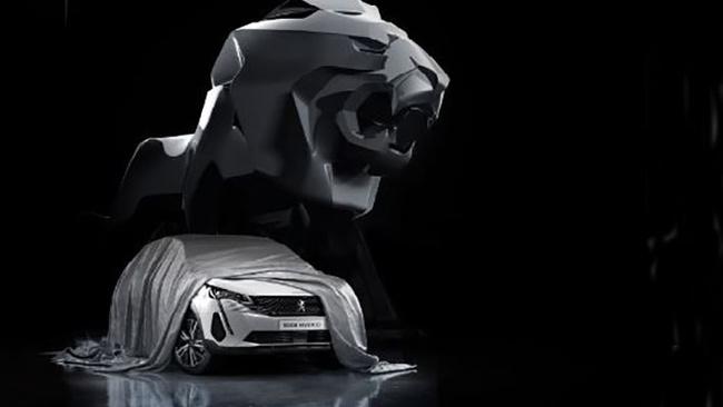 Peugeot, yeni ürünlerini 'Peugeot Show' ile tanıtacak