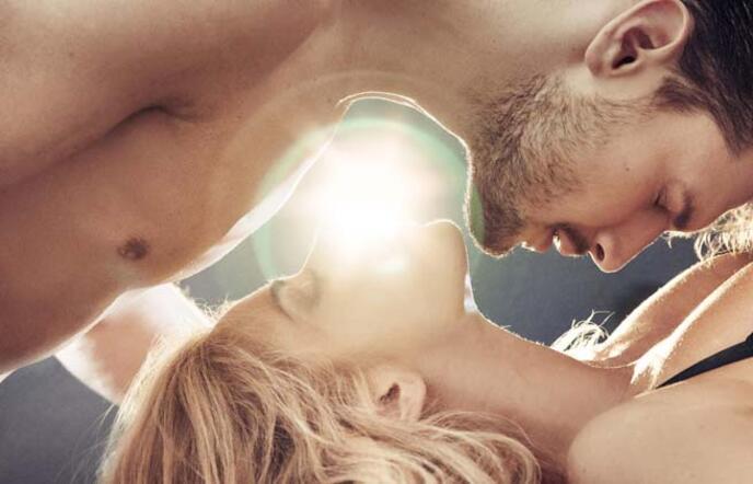 Cinsel Dürtüler Nasıl Arttırılır? Performans ve Zevk Arttırıcı 6 Yol