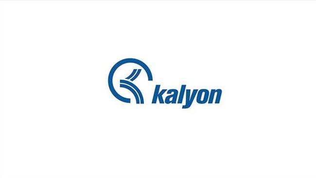 Son dakika... Kılıçdaroğlu'nun iddialarına Kalyon Holding'den açıklama geldi