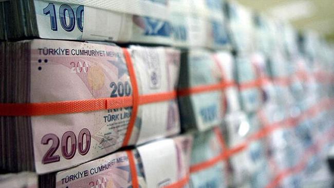Taşıt kredilerindeki artış 9 ayda 11 milyar liraya dayandı