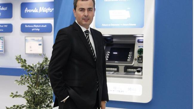 Teknolojik değişim ve bankacılık sektörü