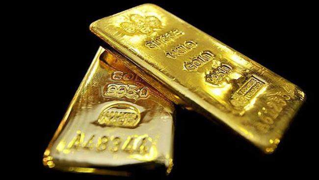TMSF'den altın madeni müjdesi gelebilir