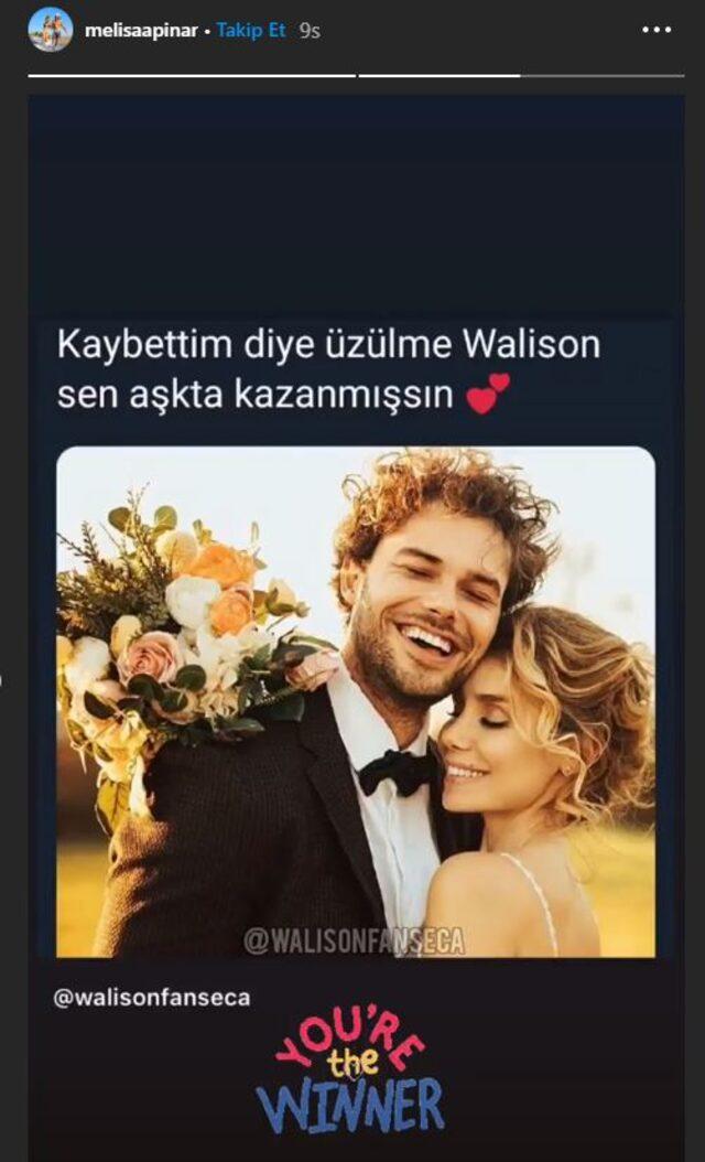 walison