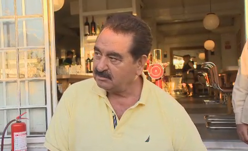 """""""AĞLADIM ÇEKİMLERDE"""""""