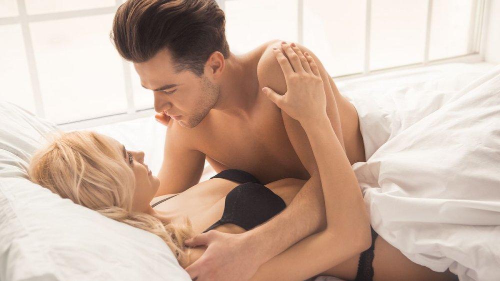 20 – 30 Fark Etmez! Cinsellik Herkes İçindir! Her Yaşa Cinsellik Önerileri