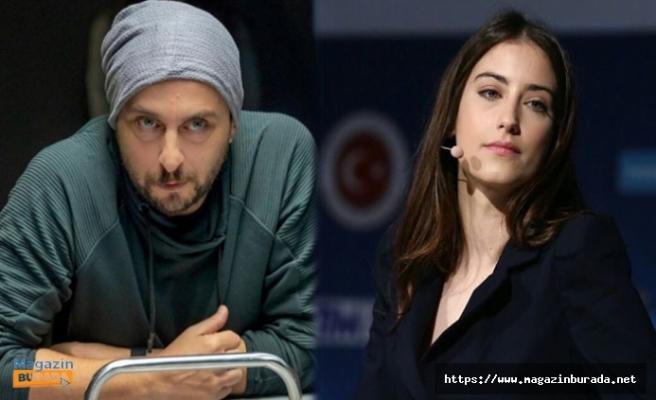 Ali Atay ve Hazal Kaya İki Farklı Diziyle Ekranlara Dönüyor!
