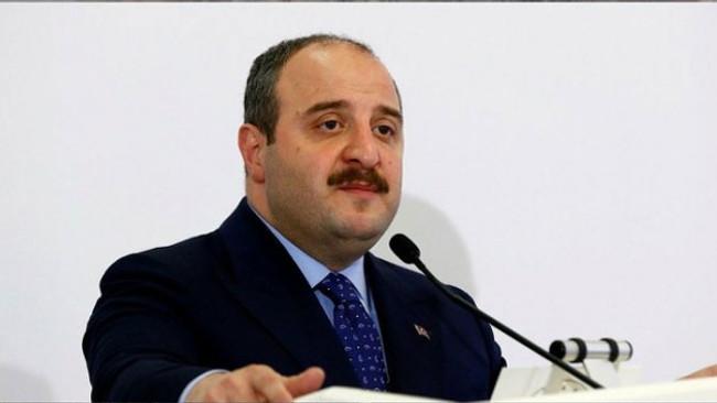 Bakan Varank'tan borç yapılandırma açıklaması