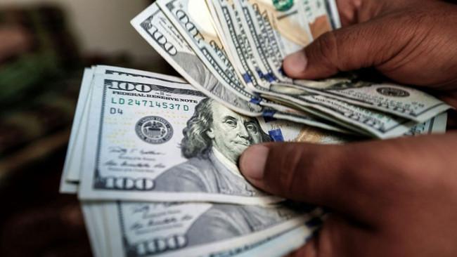 BDDK, yabancı banka swap limitlerini esnetti