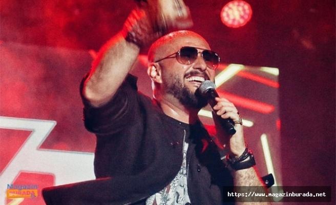 Bedük Türkiye'de İlk Konserini Zorlu PSM'de Verecek