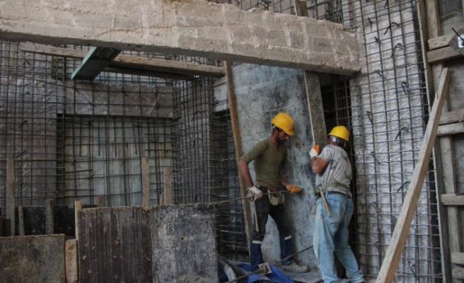 Binasını güçlendirmek isteyenlere önemli tavsiye