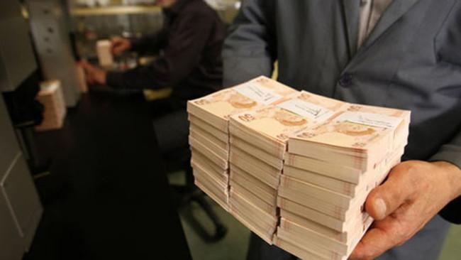 Bütçede 10 aylık açık 145 milyar lirayı aştı