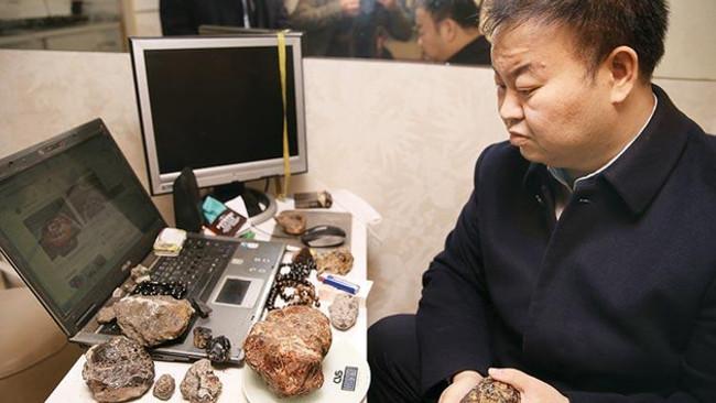 Çinliler gözünü Bayburt'a dikti