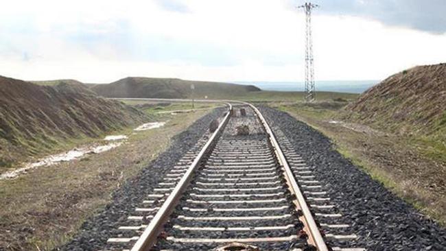 Demir yolu sektörü yeniden yapılandırılıyor