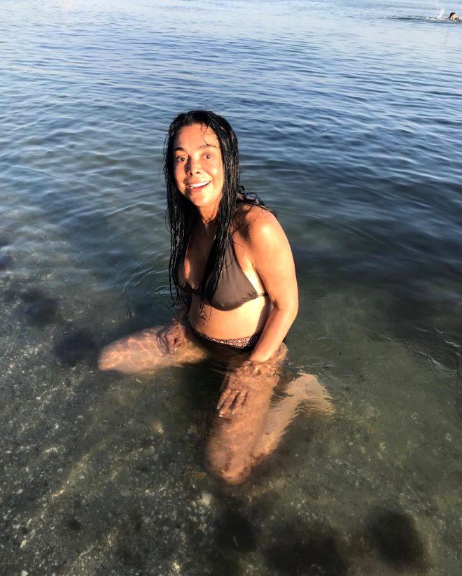 deniz akbulut