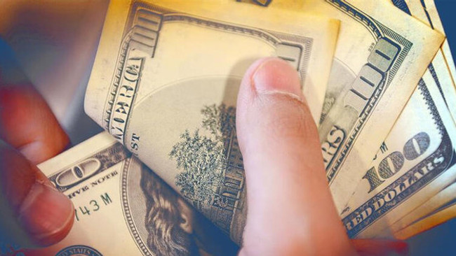 """Dolar/TL için dikkat çeken tahmin: """"Perşembe günü…"""""""