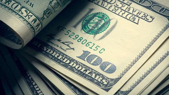 Dolar/TL ve euro/TL zirveyi gördü