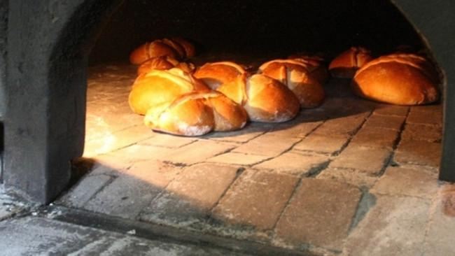Ekmek fiyatlarına bir zam daha!