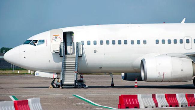 Havacılık sektörü için kötü haber