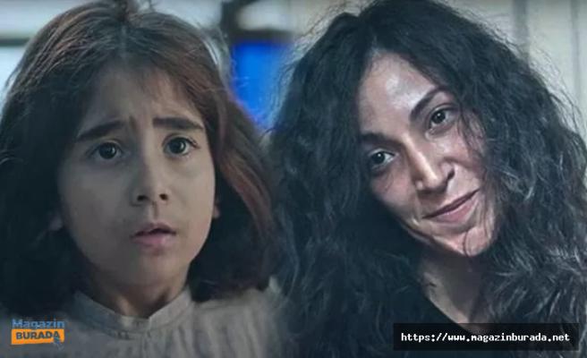 Herkes Onu Merak Ediyordu! Alya'nın Annesi Cemre Melis Çınar'dan Şok İtiraf