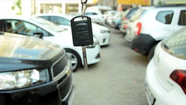 İkinci el otomobillerle ilgili önemli uyarı! Fiyatlar düşecek mi?
