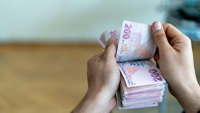 İşte Türkiye'nin borç haritası! Borcuna en sadık ilimiz belli oldu