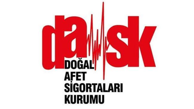 İzmir'de konutların yarısının DASK'ı yok