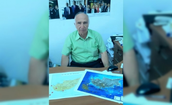 İzmir depremi önemli dersler içeriyor