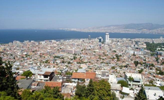 İzmir'de bu karar kentsel dönüşümün önünü açacak