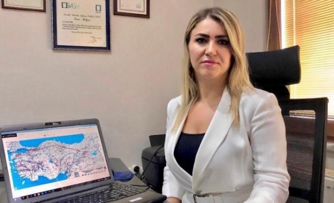 Jeolog Aykan 'en riskli bina hangisi' sorusuna net cevap verdi