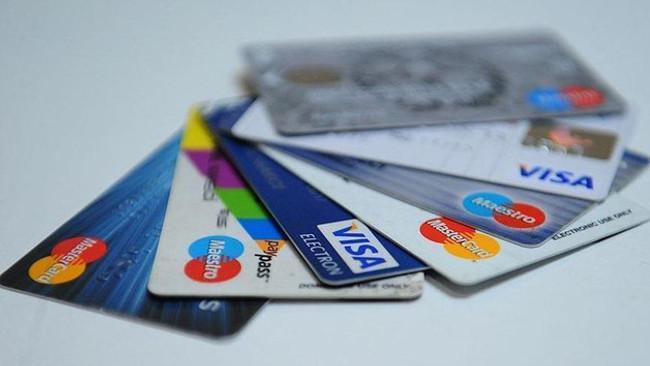 """""""Kredi kartı aidatları iade ediliyor"""" tuzağına dikkat!"""