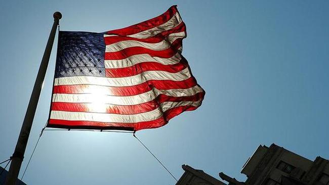 Küresel piyasalar, ABD'nin istihdam raporuna odaklandı