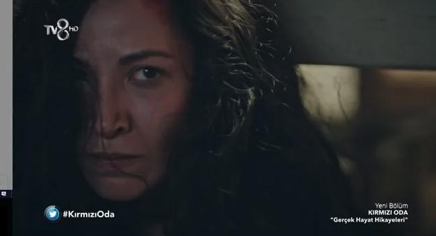 Herkes Onu Merak Ediyordu! Kırmızı Oda'da Alya'nın Annesinden Bomba İtiraf