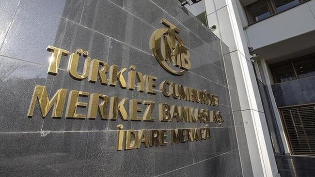 Merkez Bankası kararını yorumladılar: Tamamen doğru bir karar