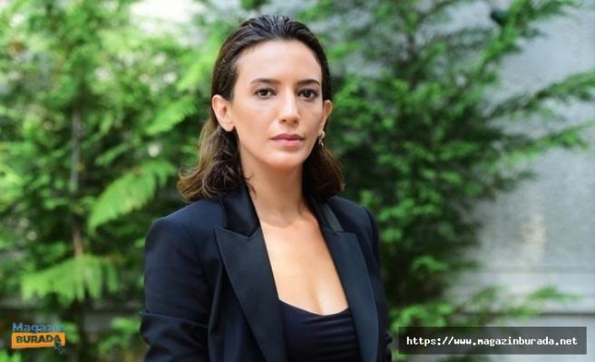 Nihal Yalçın'ın Yorumu Olay Oldu! 'Babacan Bile Laf Sokuyor'