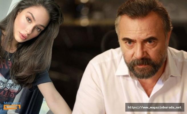 Oktay Kaynarca'nın Sevgilisi Gizem Acar Hamile Mi? Açıklama Geldi...