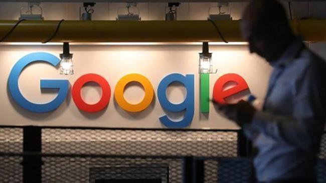 Rekabet Kurulu Google'a para cezası uygulayabilir