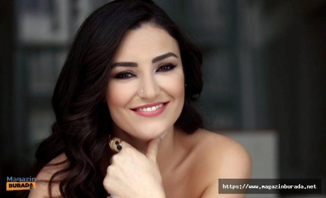 Şarkıcı Sevcan Orhan İsyan Etti! 'Çok İşsizim'