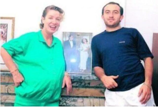 Seda Sayan'dan Eski Eşine Doğum Günü Jesti! 'Babalık' Vurgusu Dikkat Çekti…