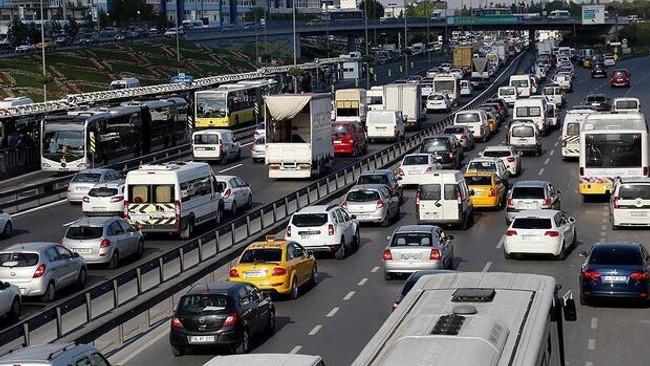 Son dakika... Araç sahipleri dikkat: Sakın kullanmayın! Cebinizden 15 bin TL çıkmasın
