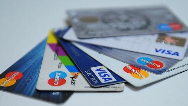 Ticaret Bakanlığı uyardı! Kredi kartı dolandırıcılığına dikkat