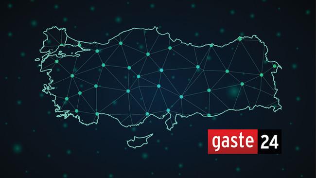 Türk lirası iki haftada dolar karşısında yüzde 11,8 değer kazandı