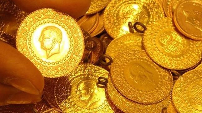 Uzmanlardan altın için tavsiye: Alım için son fırsat